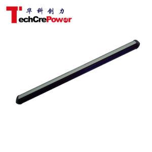 Ad-227 Infrared Top Scan para Porta Giratória Cortina de Segurança e gire o sensor da porta dianteira