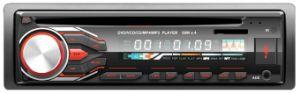 Lettore DVD stereo dell'automobile di BACCANO di Univeral 1 di alta qualità con USB/SD/Aux