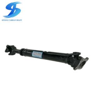 高品質の合金鋼鉄駆動機構シャフト