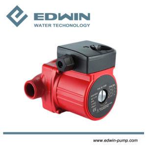 15/4HP G (w) - 130 de la bomba de circulación de agua caliente