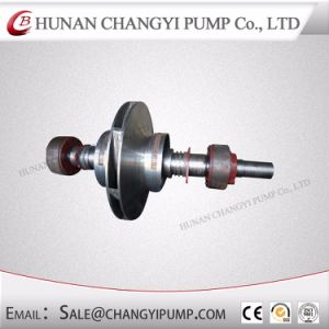 La Chine le fournisseur de l'Agriculture de la pompe à eau gazole de la pompe
