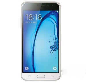 Il telefono astuto delle cellule di J3 J320p Sprint 4G ha sbloccato per Samsung