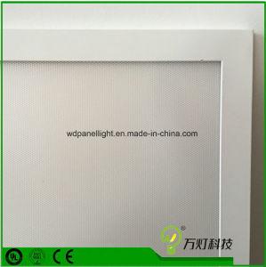 オフィスの照明のためのNon-Flickering 600*600mm Ugr<19 LEDの天井板ライト