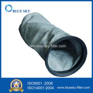 PRO sacchetto del filtro in tessuto della squadra per gli aspirapolveri