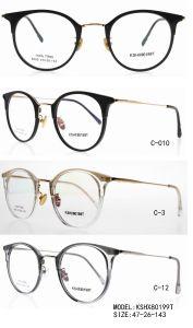 Tr90 de Optische Frames Kshx80199t van Frames