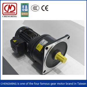 최신 인기 상품 3.7kw AC 삼상 기어 모터