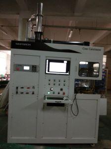 Macchina della prova della versione di calore del calorimetro del cono, iso 5660 (FTech-ISO5660A)