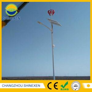 Generatore guidato del vento di energia rinnovabile 200W 12V/24V