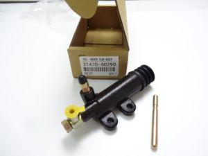 Toyota Landcruiser Hzj7 31470-60290를 위한 자동차 부속 클러치 노예 실린더