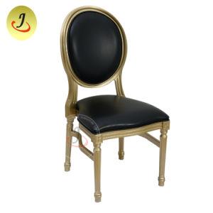 Beau Design Célèbre Royal En Plastique De Gros Louis Chaise De Salle