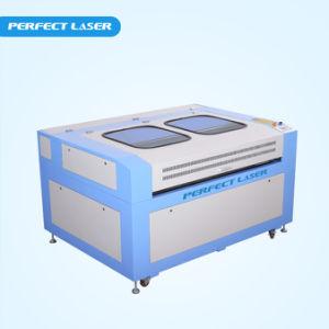 공장 가격 Laser 절단기, 1060년 Laser 절단기/80W 이산화탄소 Laser 조각 기계