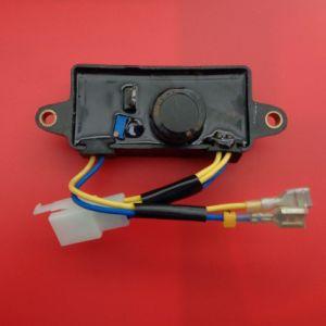 2KW de alta qualidade 3KW AVR partes separadas do Gerador