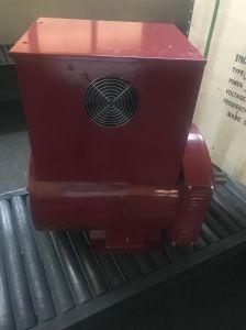 DC 220Vの発電機の交流発電機持ち上がる磁石のために使用する