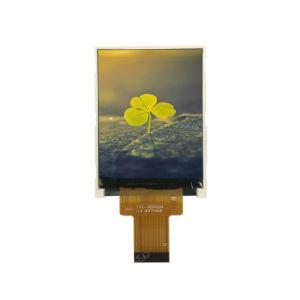 2.0 modulo di pollice TFT-LCD per lo schermo astuto del telefono mobile