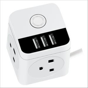 최신 판매 USB를 가진 마술 소켓 13A 16A 시리즈 힘 벽 스위치 소켓