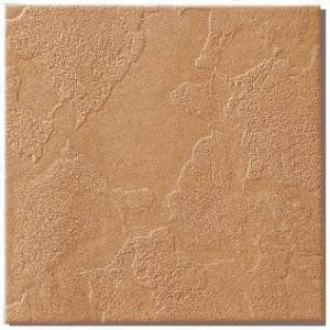 rustieke 300*300mm betegelen de AntislipTegel van de Vloer van het Gezicht Ceramische Verglaasde (GL3A049)