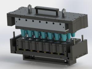 Moldes de Injeção de Plástico personalizada