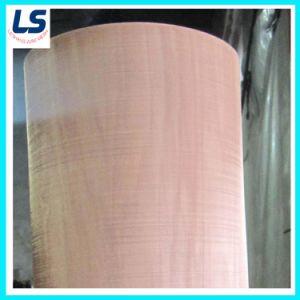 Обычная соткать люминофор бронзовый проволочной сеткой