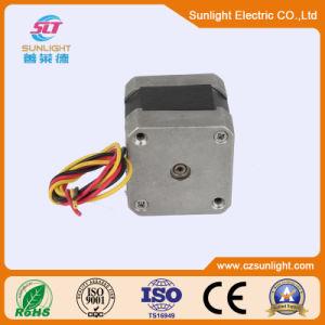 3700V 1.1A Utilizado Brushlee motor para herramientas eléctricas