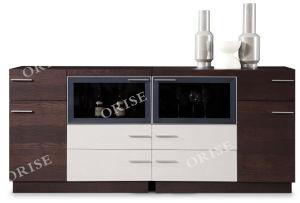 Mobiliário doméstico de alta qualidade Armário para buffet de jantar