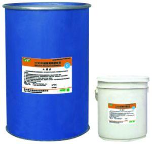 Twee-component Structureel Ceramisch Dichtingsproduct/Dichtingsproduct yt-9286-1 van het Silicone