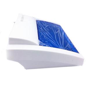 De hete UVSterilisator van het Hulpmiddel van de Spijker van de Verkoop voor de Salon van de Spijker