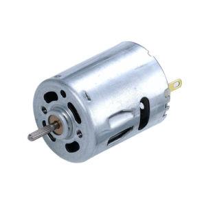 18V Micro motor RS-365sh Electric Motor DC, para los juguetes