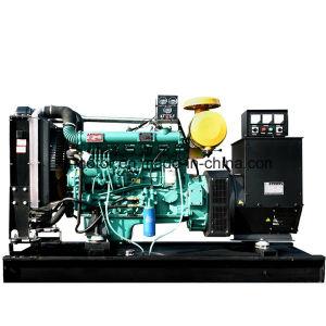 Dayou Tech Weifang Ricardo 10-200kVA, 10kw-200kw grupo electrógeno diesel