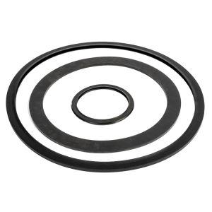 Arandela de la junta de goma/Junta