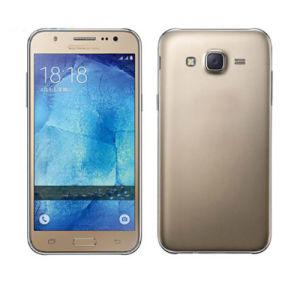 Wholesale Original desbloqueado Galaxi J5 J500f J500h de núcleo cuádruple de los teléfonos móviles