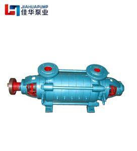 Системная плата DG серии многоступенчатый насос боковой канал масла для дизельных двигателей транспортных