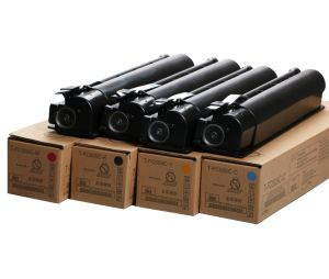 Toner-Kassette T-FC505c für E-Studio 2505AC/3005AC/3505AC/4505AC/5005AC