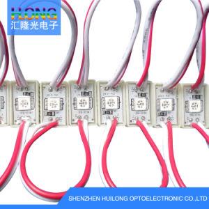 Lampada chiara dell'iniezione LED piccola LED del modulo di SMD 5050/5730 LED