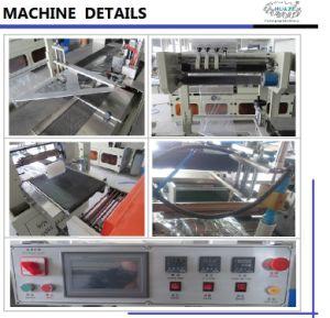 Máquina de envasado automático de perfume, El perfume de la máquina de embalaje retráctil automática