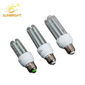 Serie calda dell'indicatore luminoso del cereale di vendita LED del Kenia