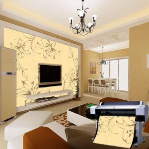 Wallpaper solvibile per Printing