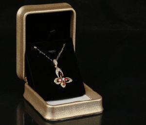 Alta qualità Jewelry Necklace Box per Gift