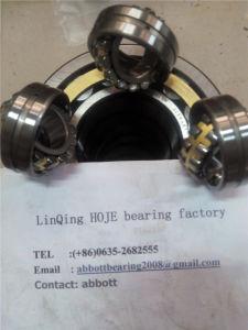 Kugelförmiges Roller Bearing 22311 Ca/W33 mit Lowest Price