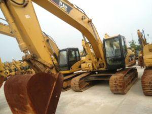 Cat usato 325c Excavator/Used Excavator 325c di Caterpillar 325c Excavator/Used Excavator Caterpillar 325c/Used Caterpillar Excavator 325c/Used