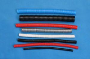 Drainpipeのための多彩なPlastic Corrugated PipeかCorrugated Hose