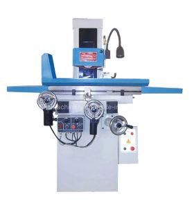 Surface Electromotion meuleuse (BL-SG-y18E/20E/25E) (économique)