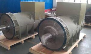 Faraday générateur AC de l'alternateur avec Pmg en provenance de Chine (FD6AS)