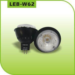 Neueste Entwurfs-Qualitäts-warme weiße Glühlampen LED