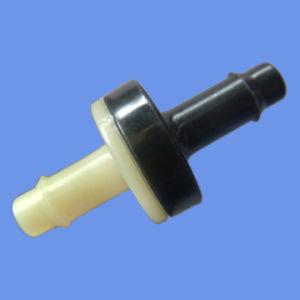 3/8 пластика производитель клапанов в одну сторону