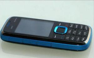 최신 싼 5130 GSM 전화 셀룰라 전화 이동 전화