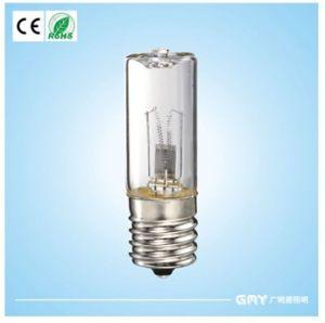 高品質E14 Base 3W紫外線Lamp