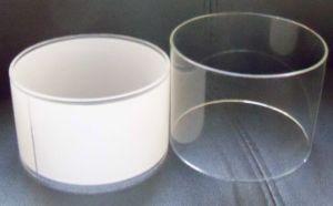 3.3ホウケイ酸塩のガラス管(XML-9)