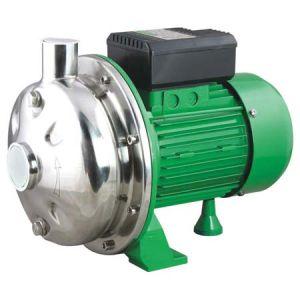 STCM 시리즈 향상 수도 펌프