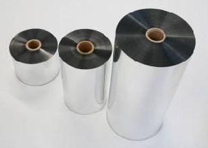 Le Pet Single-Screw feuille de plastique de la machinerie de l'extrudeuse