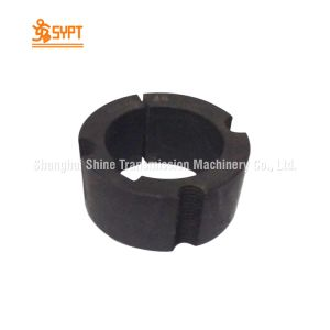 General Industrial Engineering를 위한 강철 Taper Lock Bushes